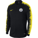 Nike Manchester City FC 2018/19 Anthem džemperis
