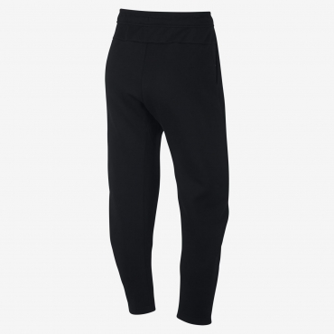 Nike FC Manchester 2018/19 City Tech Fleece Pants