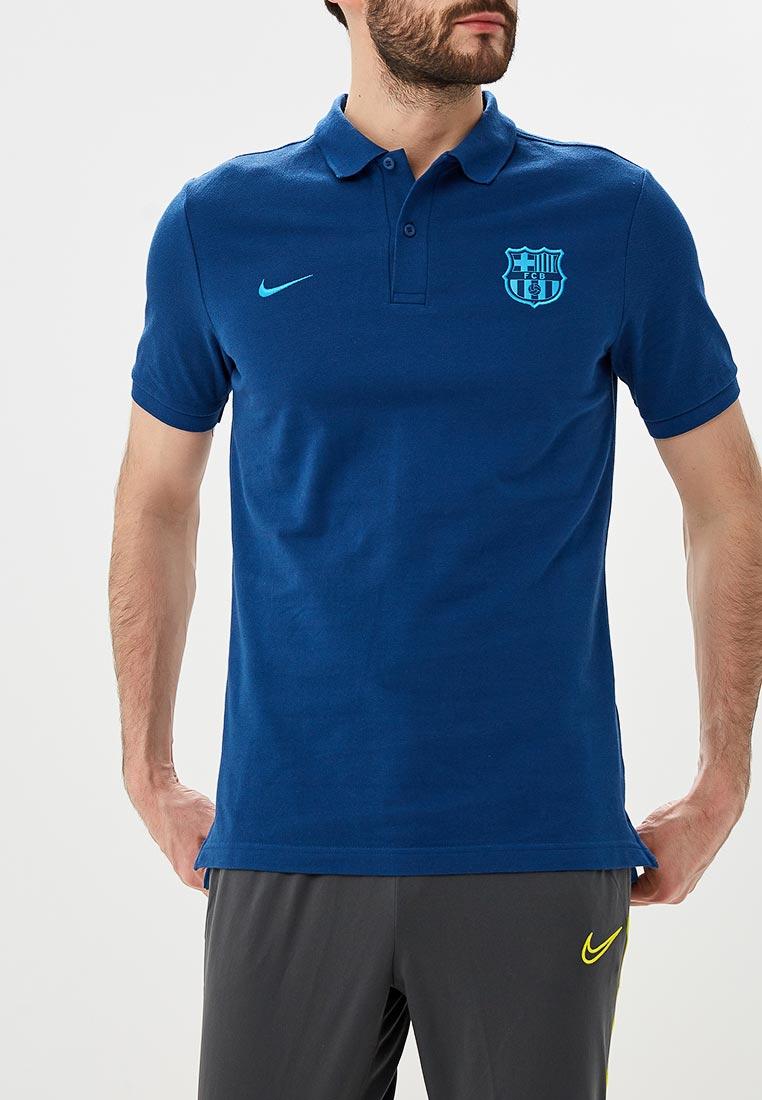 dae994f04 Nike FC Barcelona 2018 19 Polo Tee - Soccer Shop Barcelona FC Merchandise -  Superfanas.lt