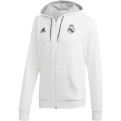adidas Real Madrid džemperis