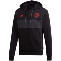 adidas Manchester United džemperis