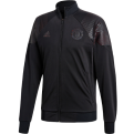 adidas Manchester United Icon Track džemperis