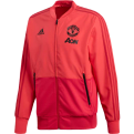 adidas Manchester United 2018-19 Presentation džemperis