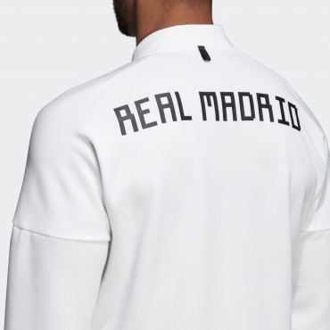 adidas Real Madrid adidas Z.N.E džemperis