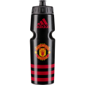 adidas Manchester United Bottle gertuvė 750ml