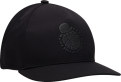 adidas FC Real Madrid 2018/19 S16 CW Cap