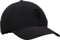 Nike Dri-FIT FC Barcelona Adjustable Cap