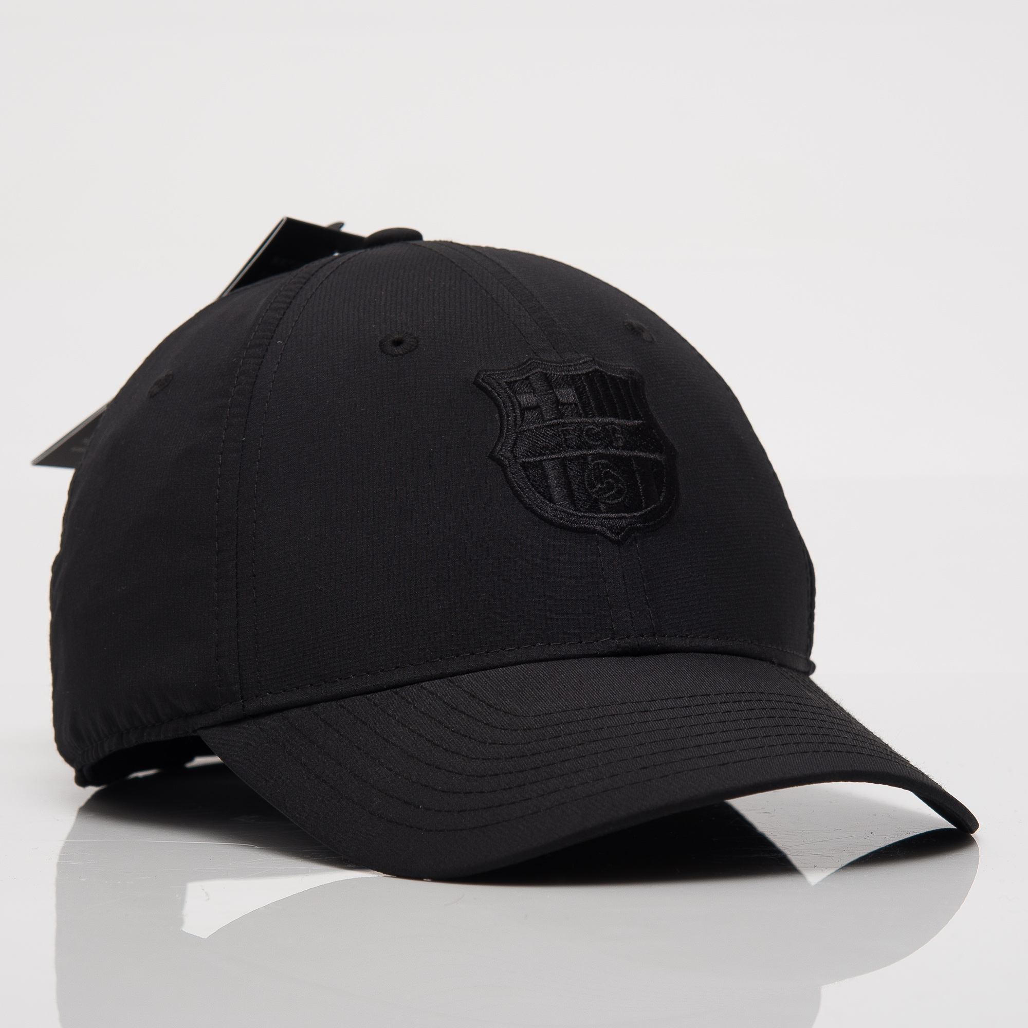 035c19eb560 Nike Dri-FIT FC Barcelona Adjustable Cap - Soccer Shop Barcelona FC  Merchandise - Superfanas.lt