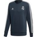 adidas Real Madrid Sweat Top