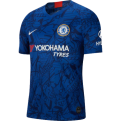 Nike FC Chelsea Stadium Home 2019-20 Football Jersey