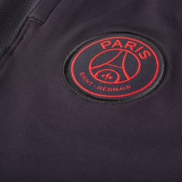 Nike Paris Saint Germain Dri-Fit kelnės