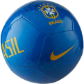 Nike CBF Pitch Soccer Ball