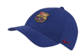 Nike FC Barcelona Dry L91 Youth Cap