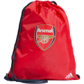 adidas Arsenal Gym Bag