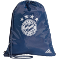 adidas FC Bayern Gym Bag