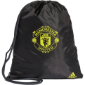 adidas Manchester United Gym Bag