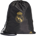 adidas Real Madrid Gym Bag