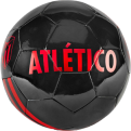Nike Atletico De Madrid Supporters Soccer Ball