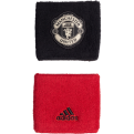 adidas Manchester United 2 Wristbands