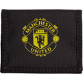 adidas Manchester United Wallet
