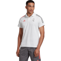 Real Madrid adidas Polo Shirt