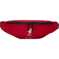 FC Liverpool Hip Pack