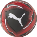 AC Milan Icon Puma Ball (Size 5)