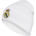 Real Madrid adidas Beanie