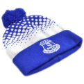 FC Everton Winter Hat