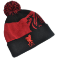 FC Liverpool Winter Hat