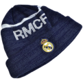 Real Madrid Winter Hat