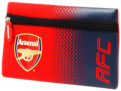 FC Arsenal Pencil Bag