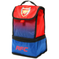 FC Arsenal Lunch Bag