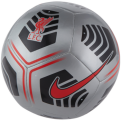 Liverpool FC Nike Pitch Soccer Ball