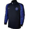 Nike Paris Saint-Germain N98 Authentic Džemperis