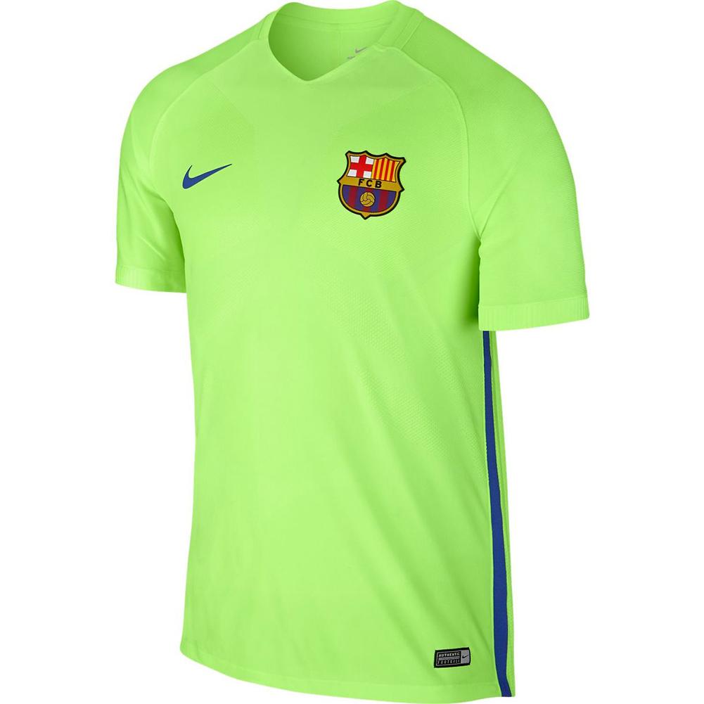 online store 1cf8e c4df2 Nike FC Barcelona Aeroswift Strike Top - Soccer Shop ...
