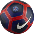 Nike Paris Saint-Germain Supporters Futbolo Kamuolys
