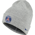 Nike Paris Saint-Germain Training Kepurė