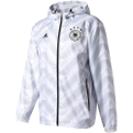 adidas Germany Seasonal Special Striukė