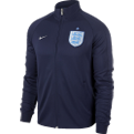 Nike England Authentic N98 Full Zip Track Džemperis