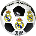 Real Madrid Soccer Ball