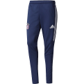 adidas FC Bayern Munich Replica Training Kelnės