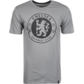 Nike FC Chelsea Crest Tee (Size L)