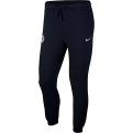 Nike NSW FC Chelsea Fleece Cuffed Kelnės