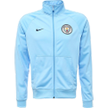 Nike NSW Manchester City FC Džemperis