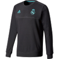 adidas Real Madrid Crewneck Džemperis