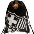 FC Barcelona Sports Bag