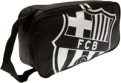 FC Barcelona Shoes Bag