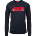 Nike Paris Saint Germain Authentic Crew džemperis