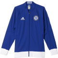 adidas Chelsea FC Anthem Džemperis
